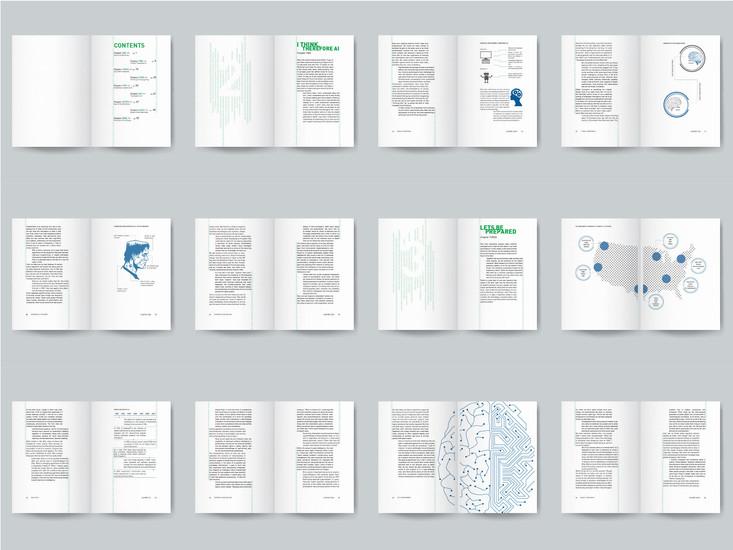 layouts-01.jpg
