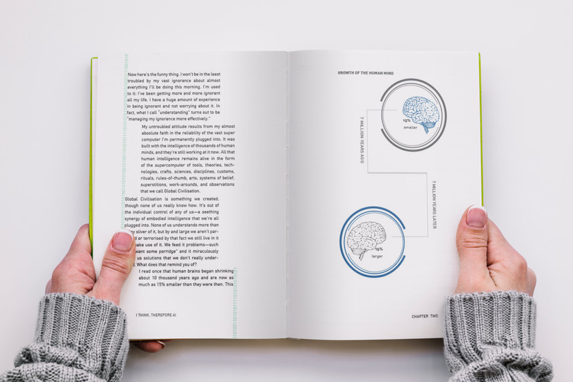 book_hands2.jpg