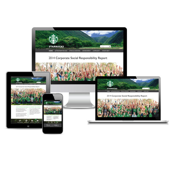website app.jpg