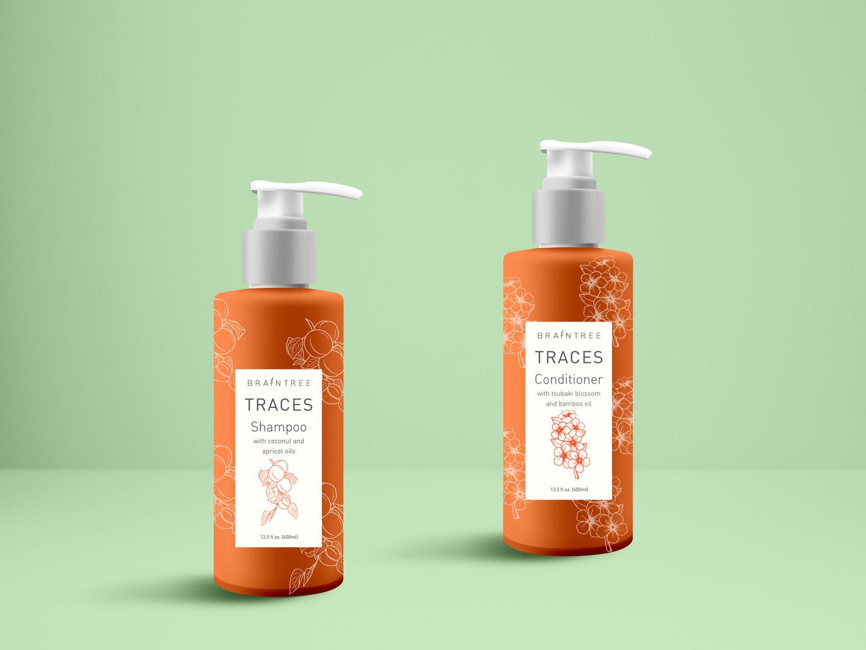 Shampoo-Conditionar_3.jpg