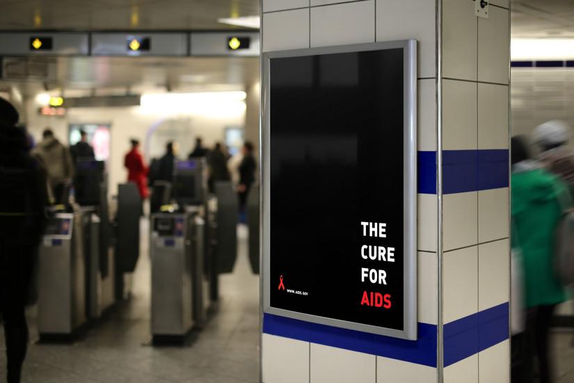 subway_2.jpg