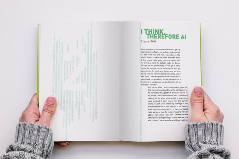 book_hands1.jpg