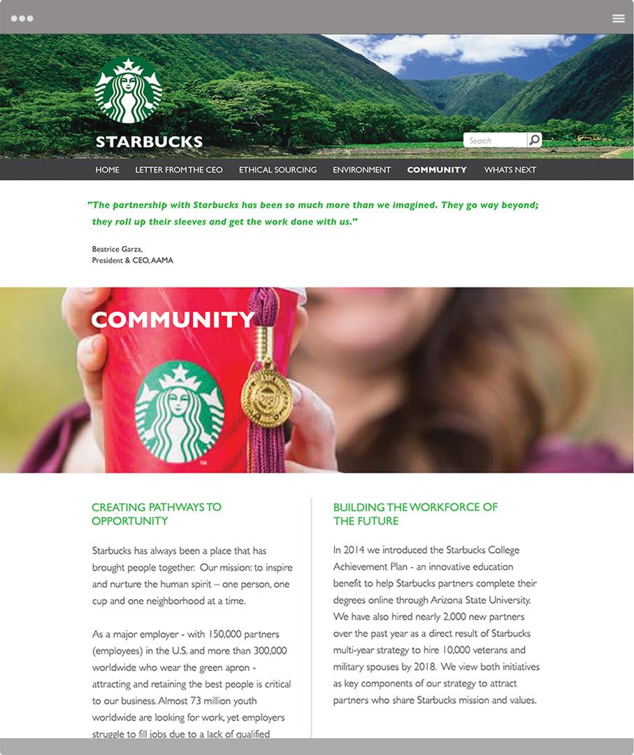 web_page3.jpg