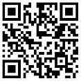 二维码图片_11月2日16时17分16秒.png