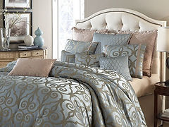 Comforters,Pillow Cases,Pillows,Drapes Rugs,Flags,Place Mats,$1.99 Cleaners,1.99Cleaners,Dry Cleaners,Laundry,Shirt,Dress,Dresses,Wedding Dress,Starch,Affordable,Cheap,Fast,Best,Cleaners