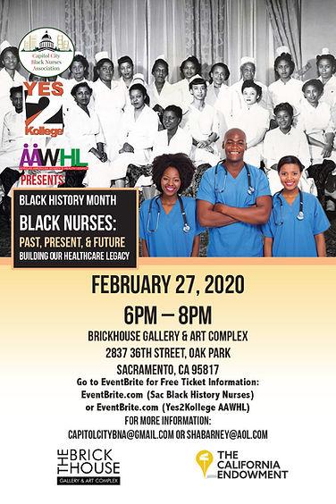 Black history flyer 2020a.jpg