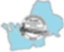 Logo Musifest