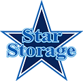 2019_WEB_Star Storage Logo USE ON WEBSIT