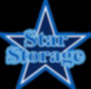 2019_WEB_Star Storage Logo USE ON WEBSIT