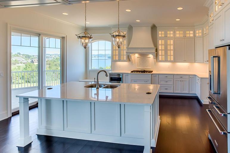 Providence Builders Kitchen-13.jpg