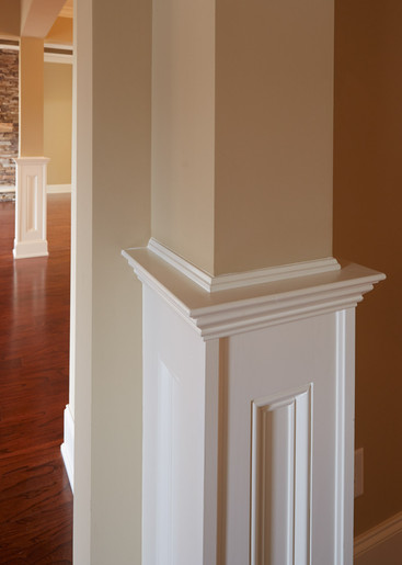 Providence Builders Architecture-14.jpg