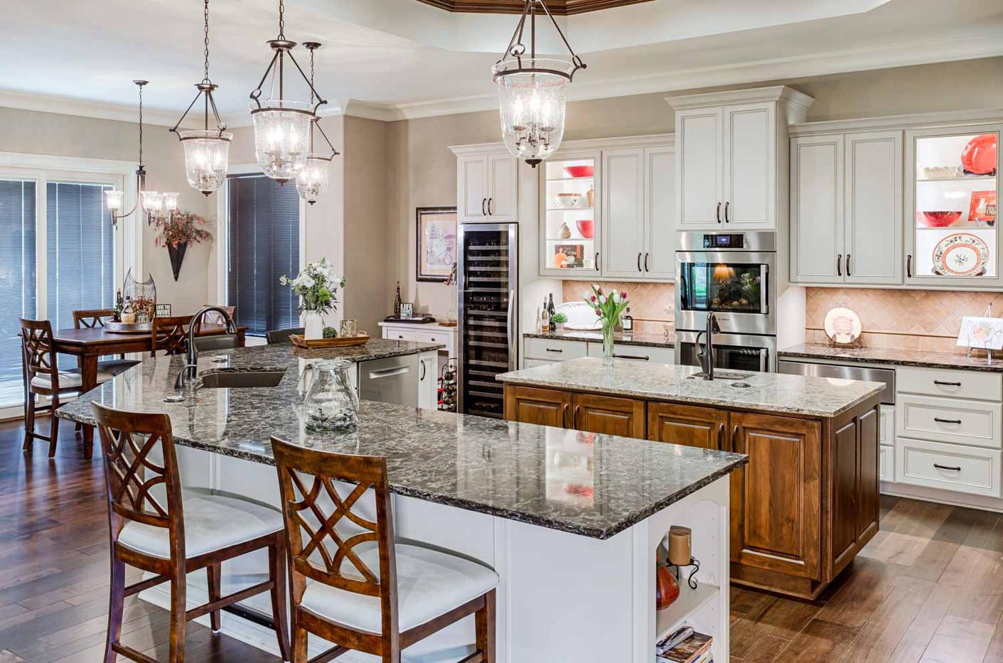Providence Builders Kitchen-15.jpg