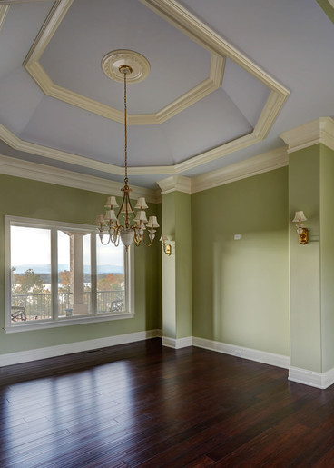 Providence Builders Architecture-16.jpg