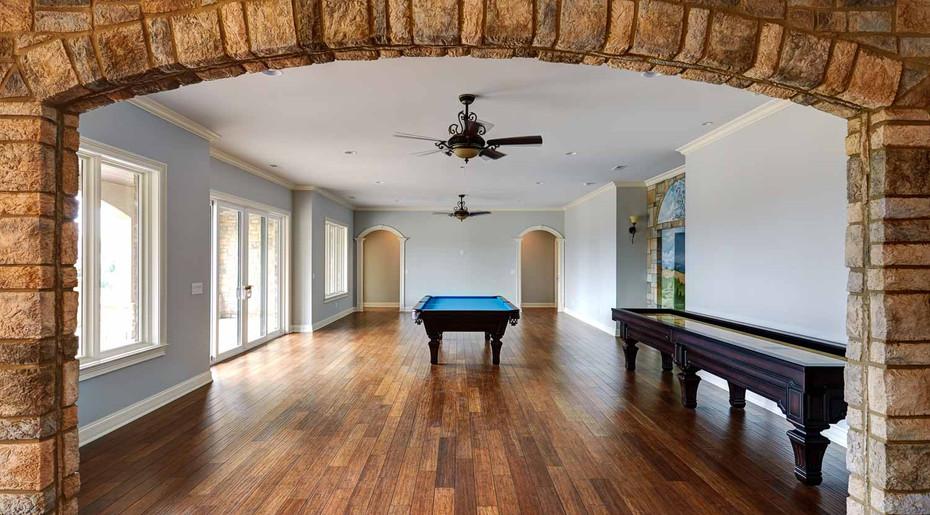 Providence Builders Great Room-3.jpg