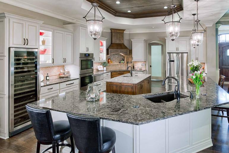 Providence Builders Kitchen-14.jpg