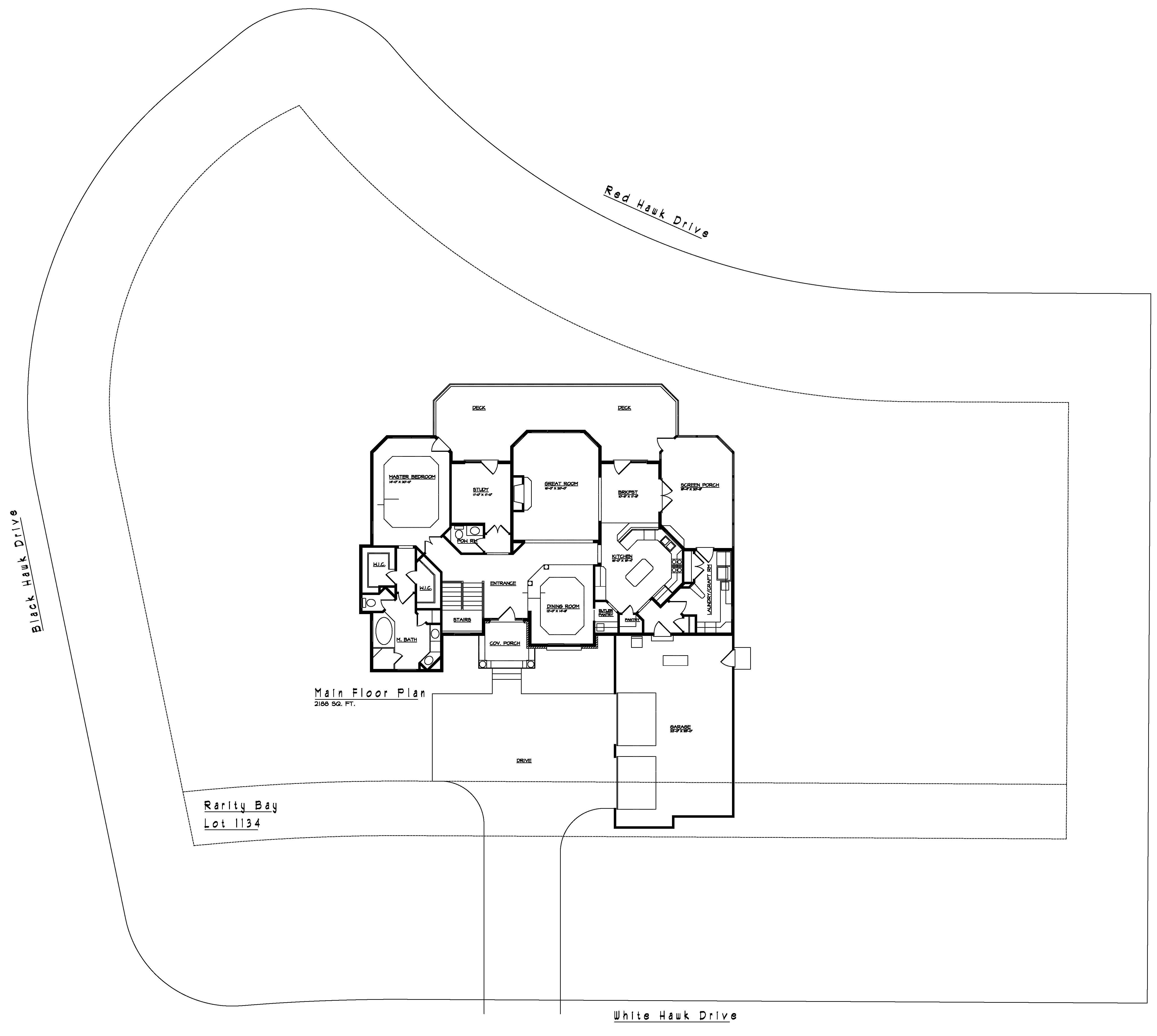 rblot1134_main floor plan