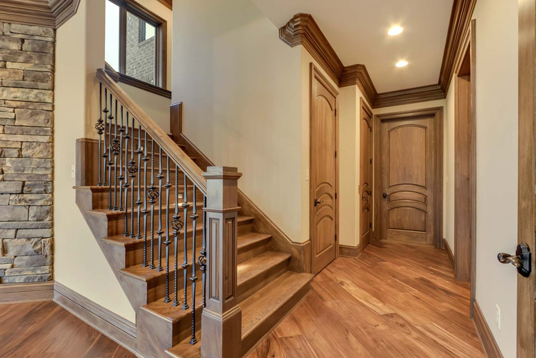 Providence Builders Architecture-6.jpg
