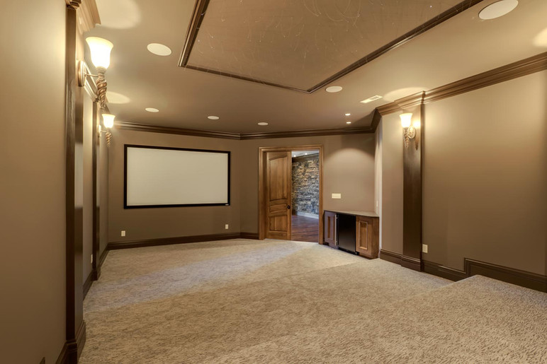 Providence Builders Interior Features-1.