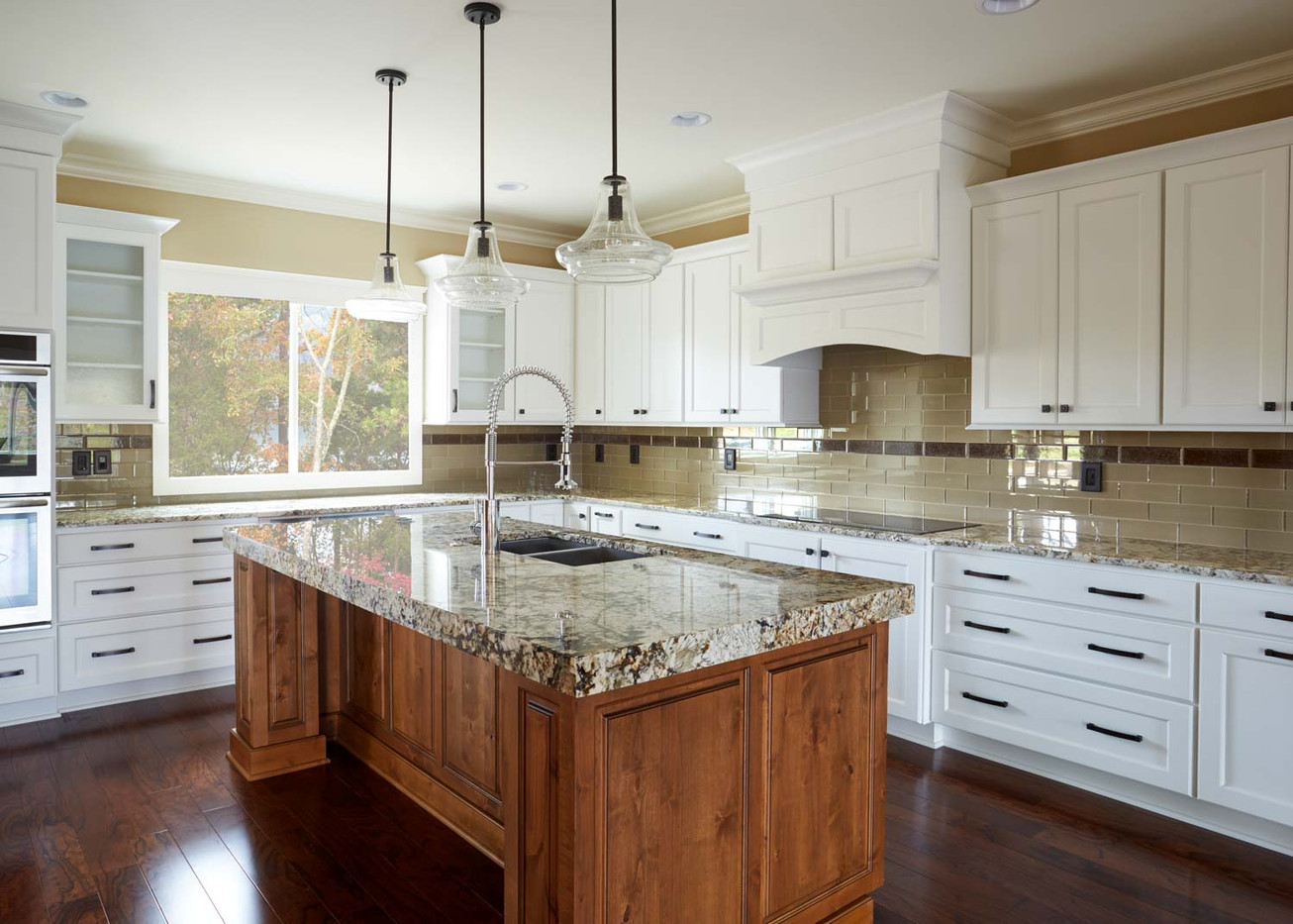Providence Builders Kitchen-7.jpg