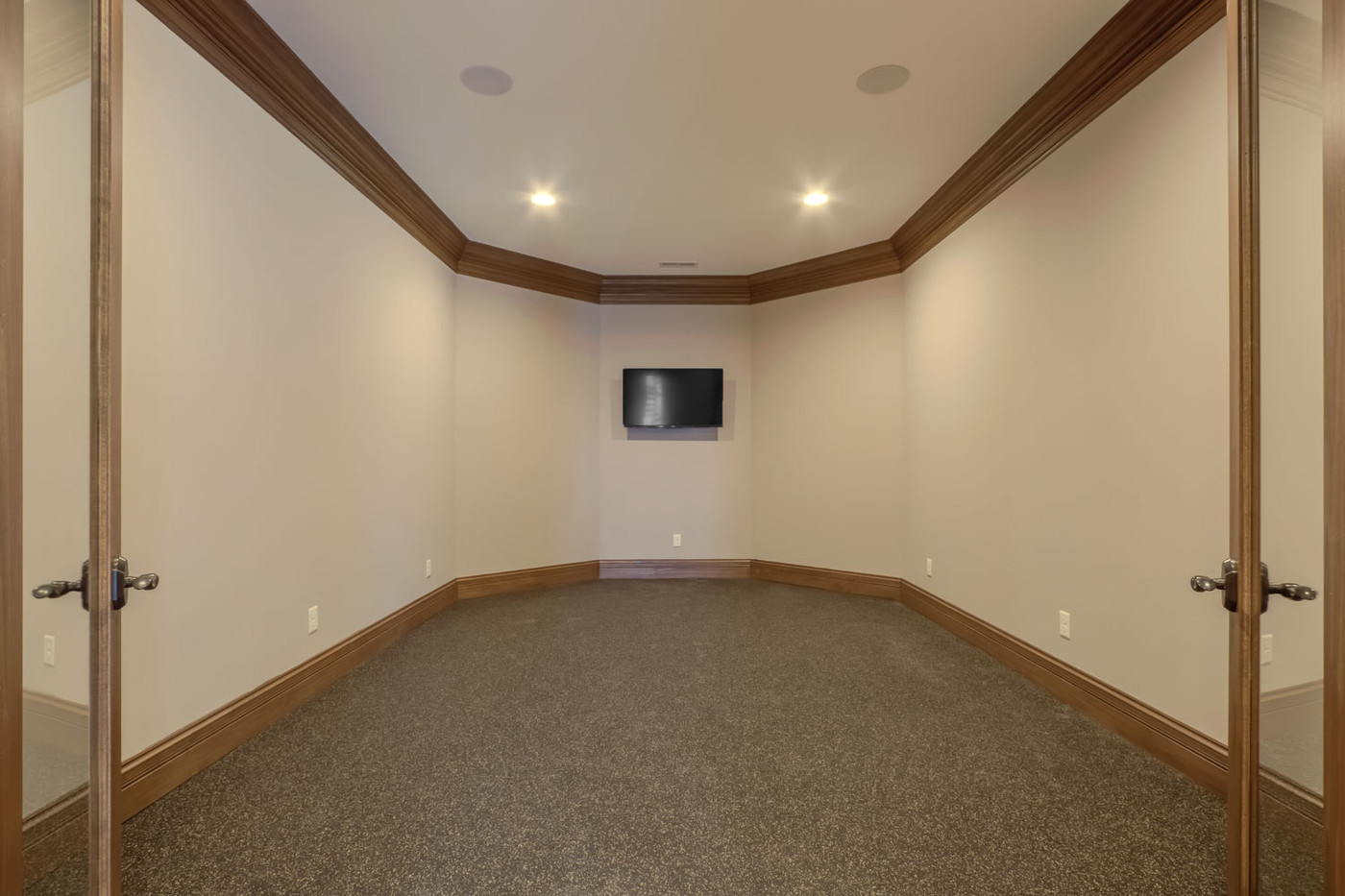 Providence Builders Interior Features-6.