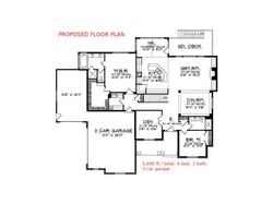 706R Floor Plan Main