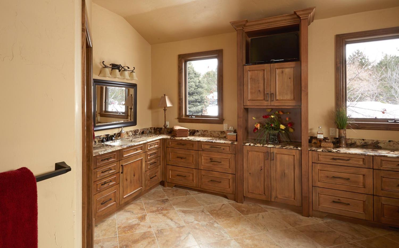 Providence Builders Bathroom-2.jpg