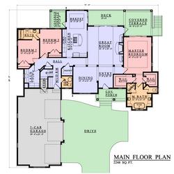 LeBroc_Main_Plan