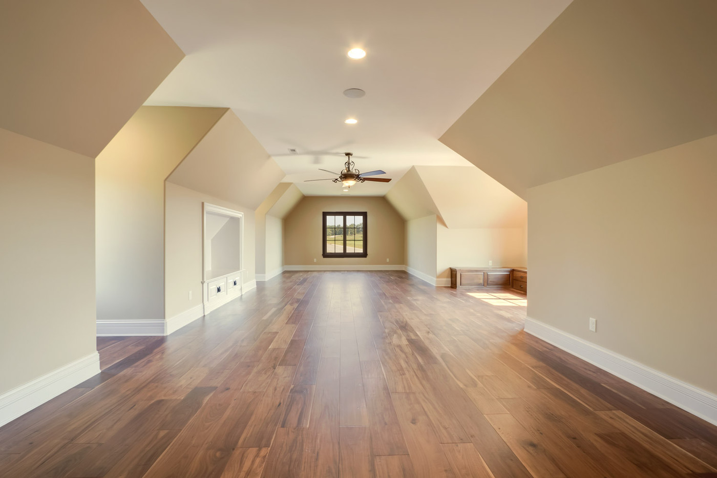 Providence Builders Interior Features-14