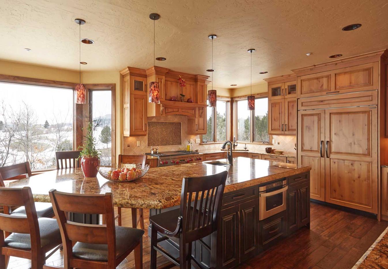 Providence Builders Kitchen-4.jpg