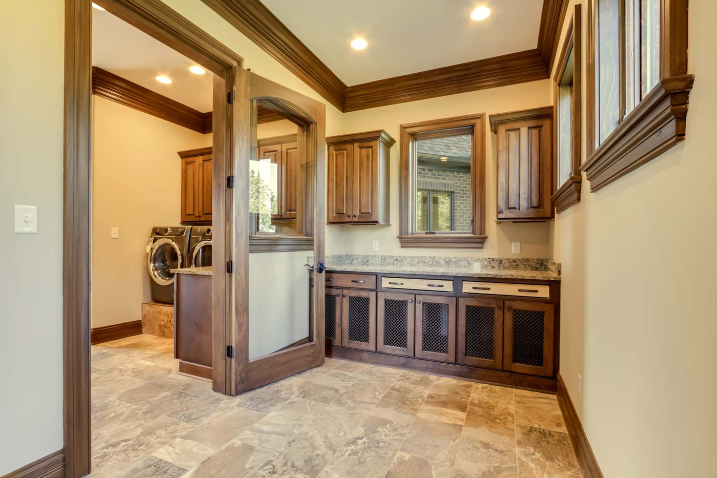 Providence Builders Interior Features-7.