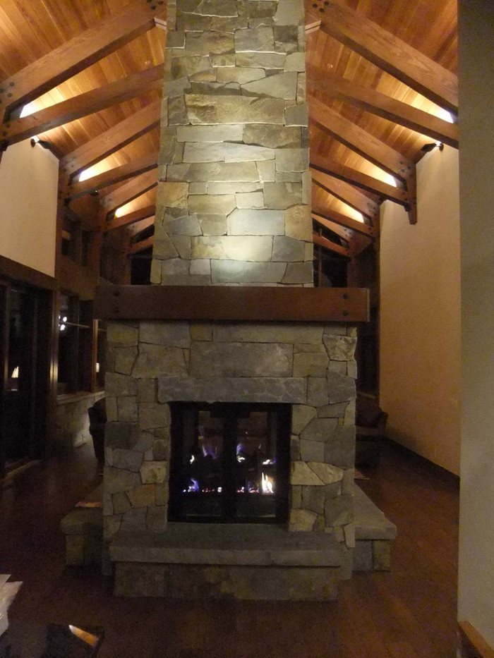 Providence Builders Interior Features-9.
