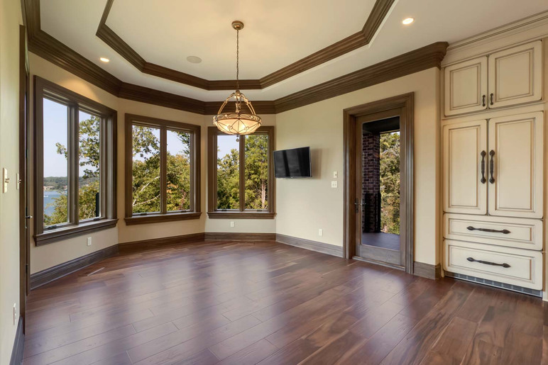 Providence Builders Architecture-13.jpg