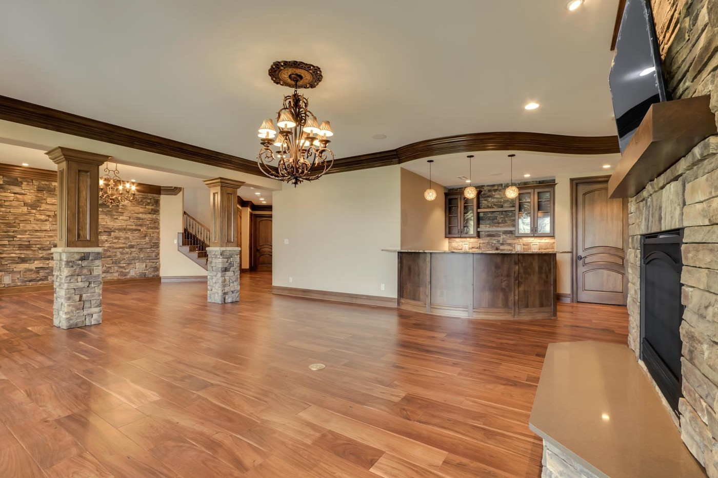 Providence Builders Interior Features-18