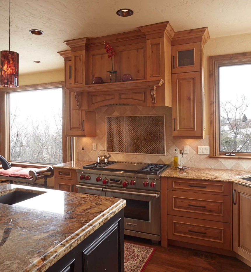 Providence Builders Kitchen-6.jpg