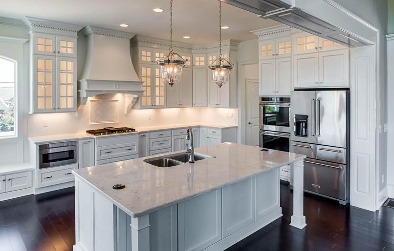 Providence Builders Kitchen-11.jpg