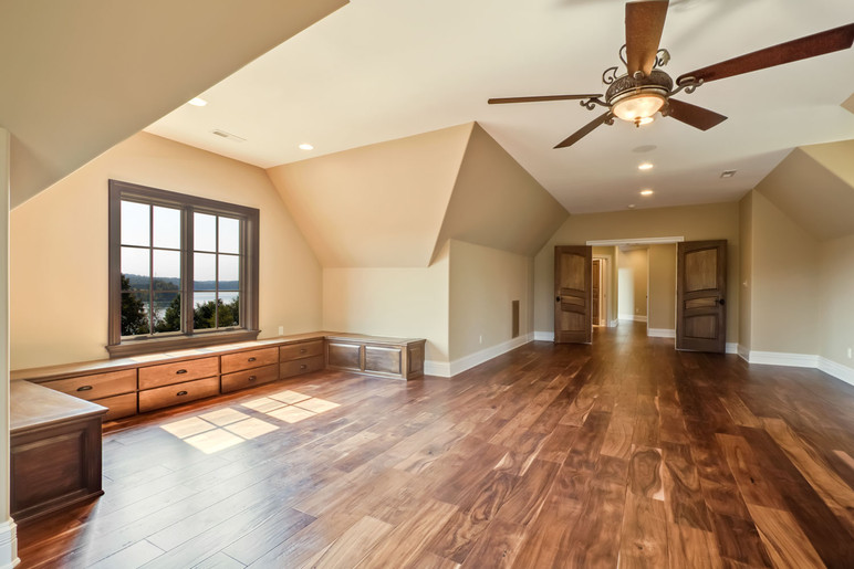 Providence Builders Interior Features-15