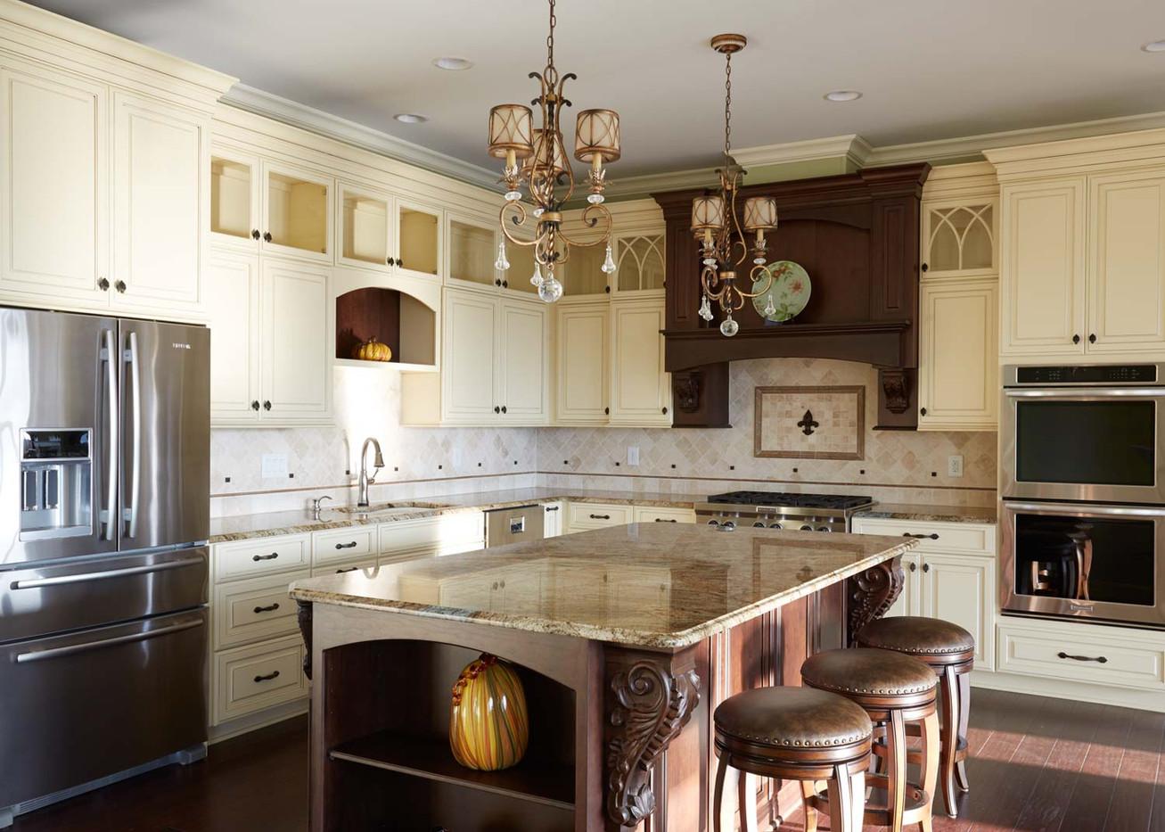Providence Builders Kitchen-1.jpg