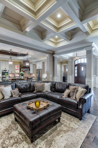 Providence Builders Architecture-3.jpg