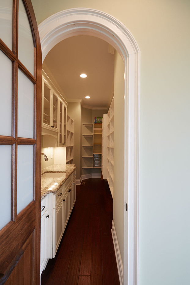 Providence Builders Interior Features-17