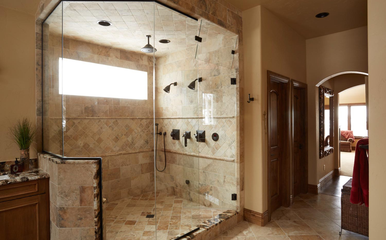 Providence Builders Bathroom-4.jpg