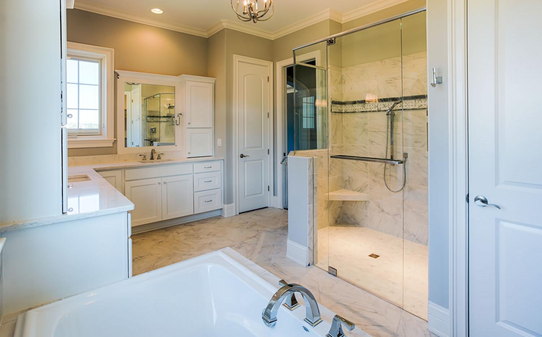 Providence Builders Bathroom-11.jpg