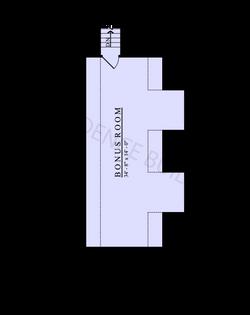 Woodhall Upper Plan