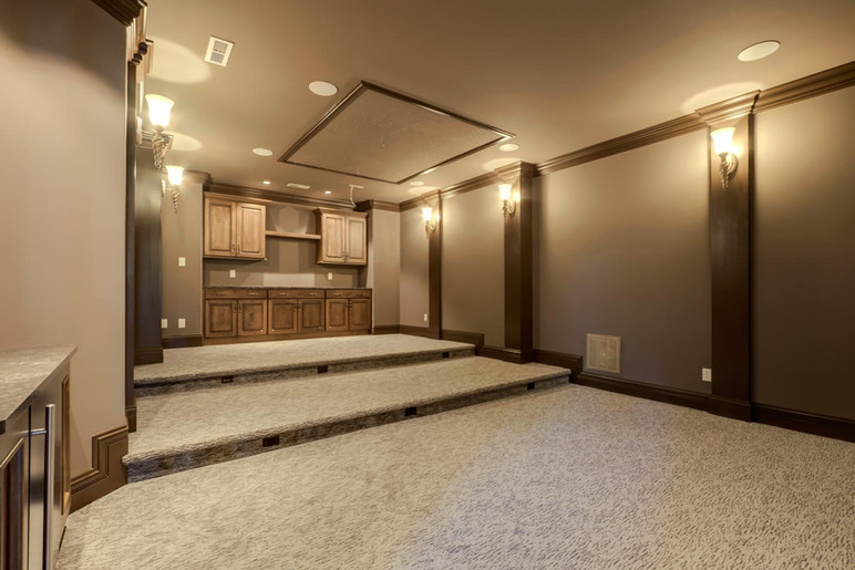 Providence Builders Interior Features-2.