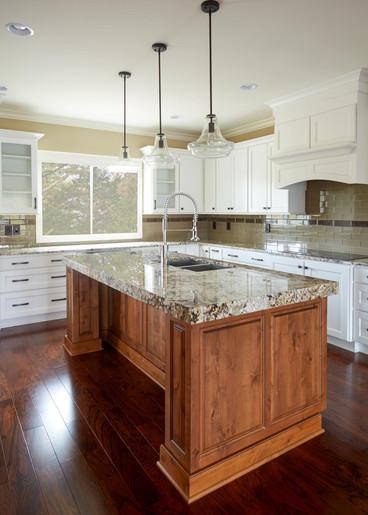 Providence Builders Kitchen-8.jpg