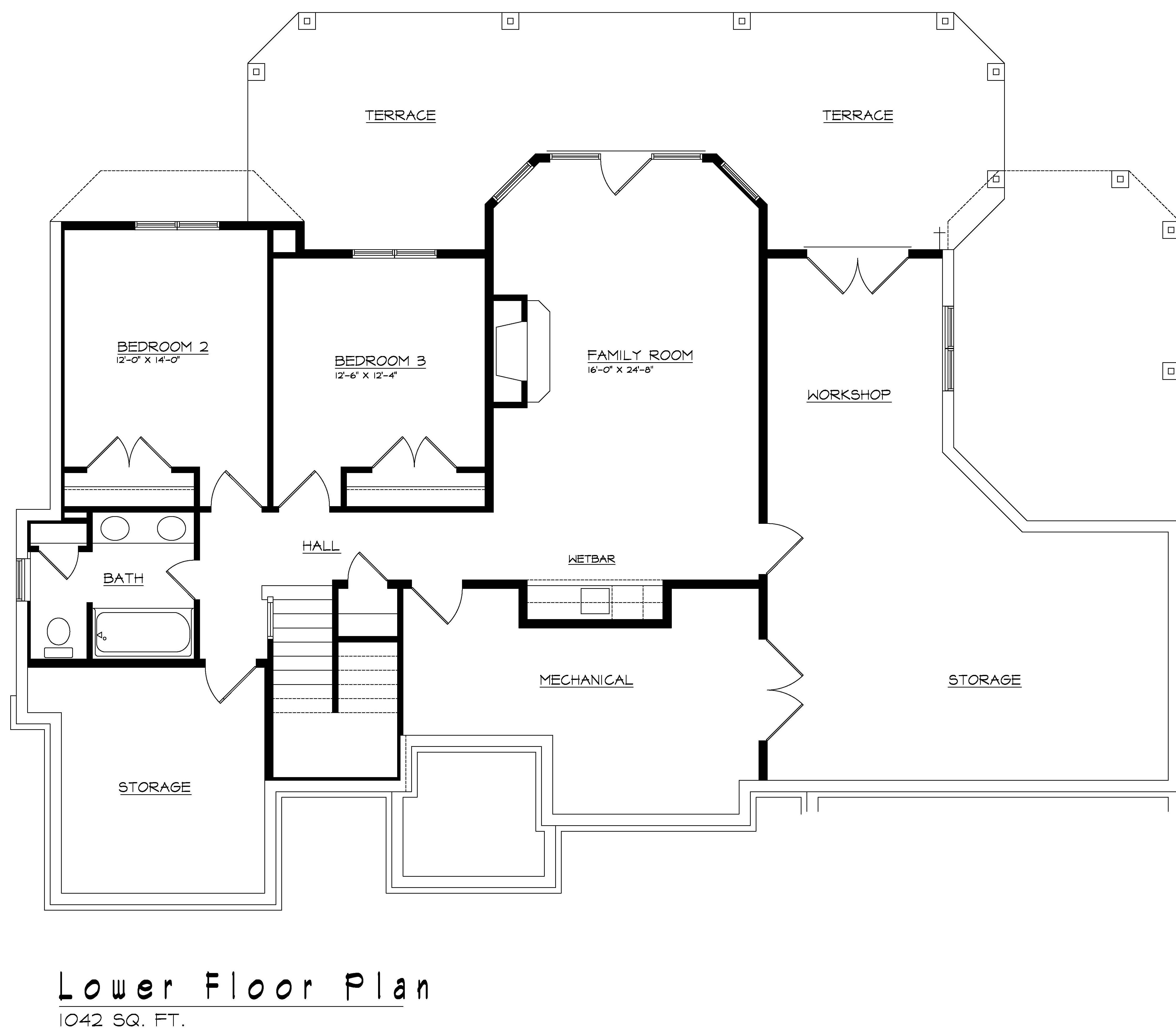 rblot1134_lower floor plan