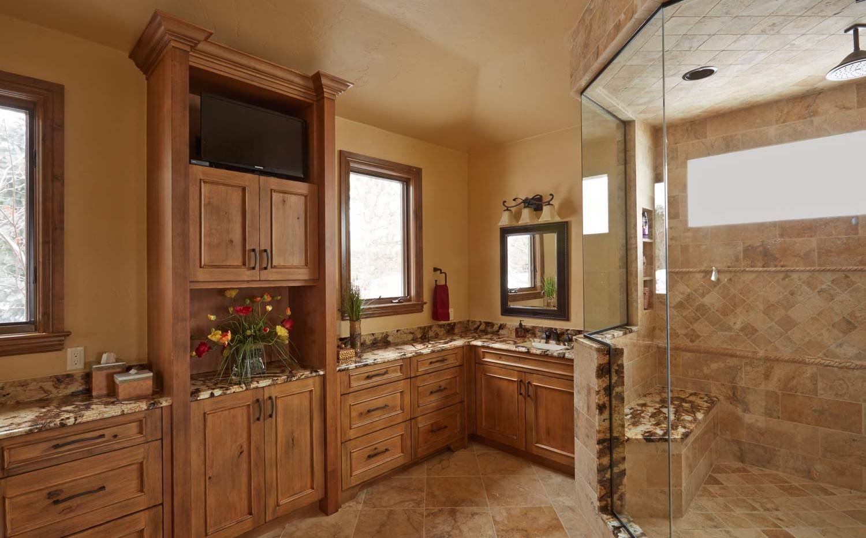 Providence Builders Bathroom-3.jpg