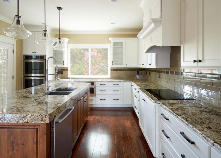 Providence Builders Kitchen-9.jpg