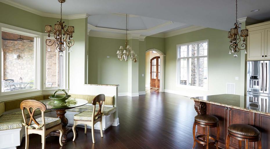 Providence Builders Great Room-1.jpg