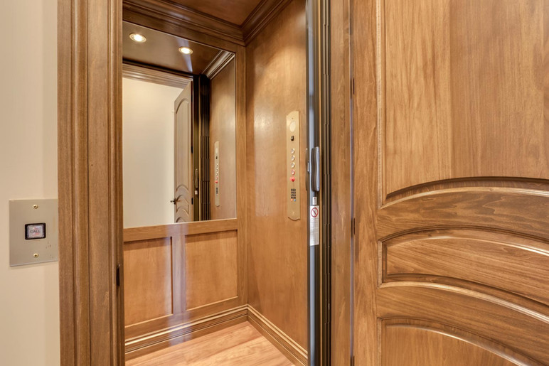 Providence Builders Interior Features-5.