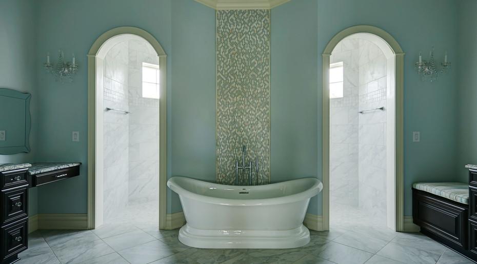 Providence Builders Bathroom-1.jpg